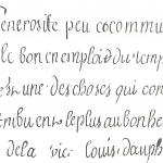 Luigi XVII di Francia