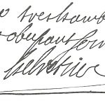 Helvétius Claude Adrien