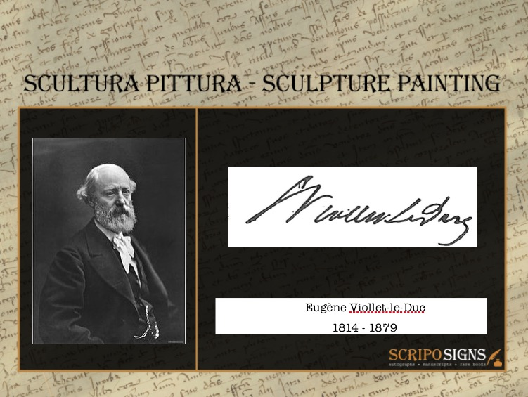 SCRIPOSIGNS cover image